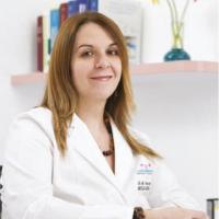 Lorusso María Teresa
