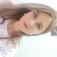 Breazu Elena